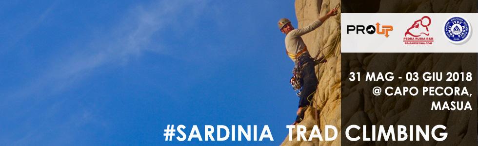 SARDINIA-stage-trad-climbing-2018