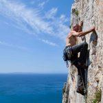 Sardegna_climbing-guida-alpina-bigatti