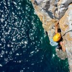 Sardegna_climbing-guida-alpina-multipitch