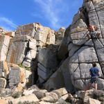 Sardegna_climbing-guida-alpina-trad