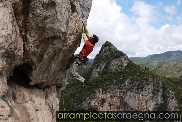 arrampicata_sardegna