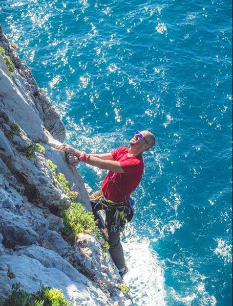 guida-alpina-arrampicata_pranu-sartu