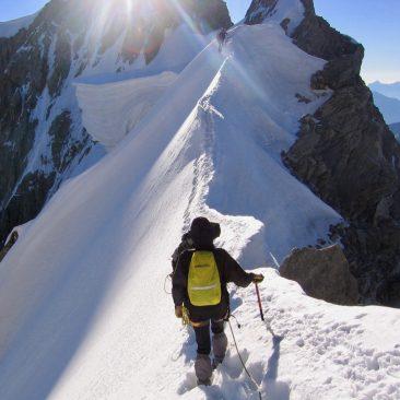 guida-alpina-bigalpineguide-alpinismo