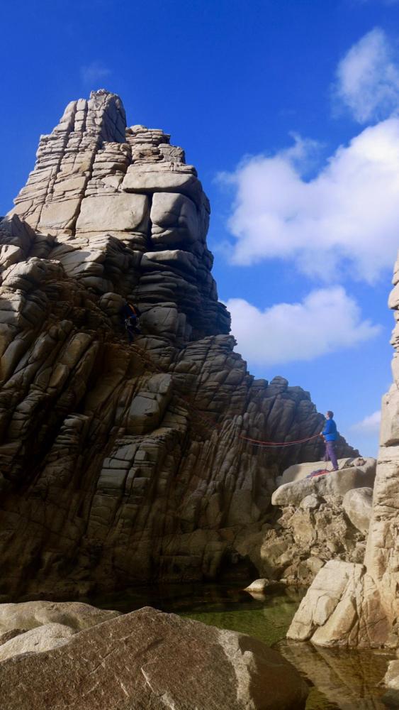 guida-alpina-sardegna_arrampicata_-2
