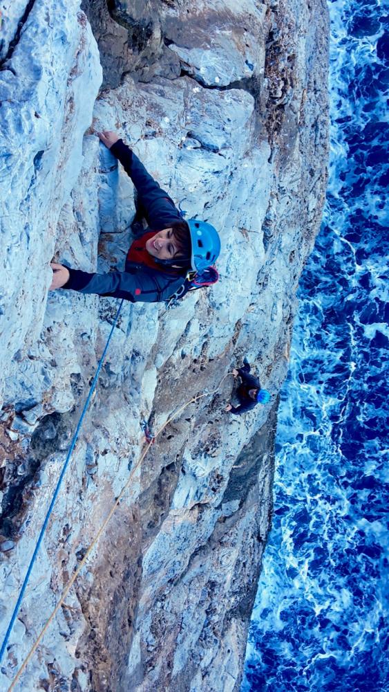 guida-alpina-sardegna_arrampicata_pranu-sartu