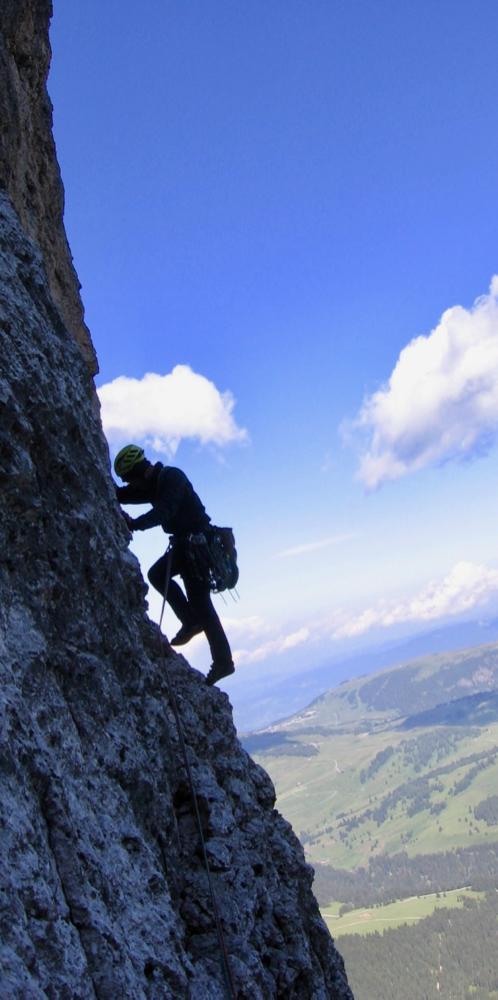 guida-alpina-sardegna_arrampicata_alpi