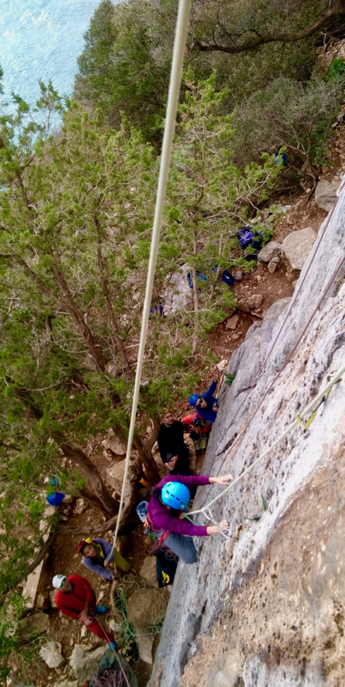 guida-alpina-sardegna_arrampicata_masua