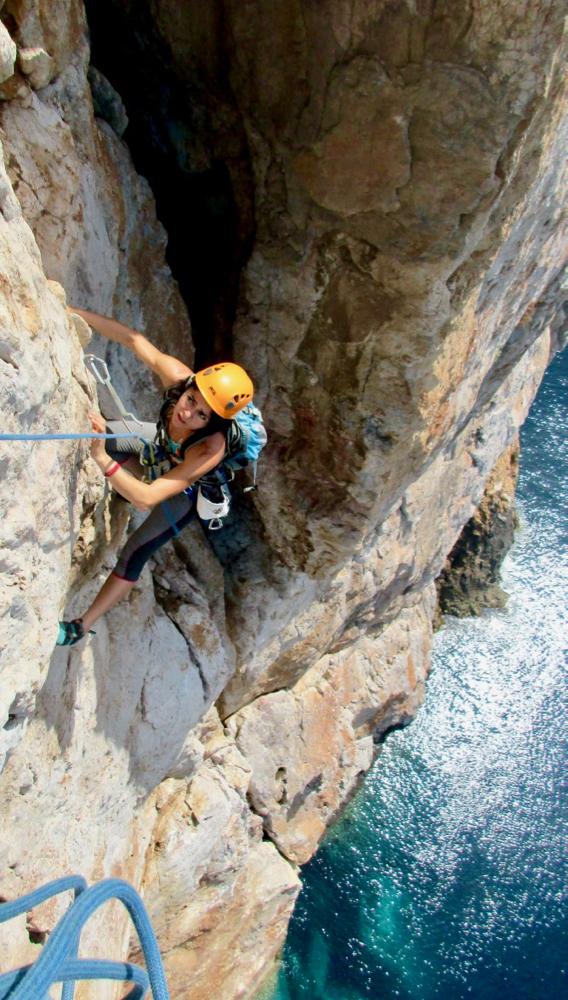 sardegna_arrampicata_pandizucchero
