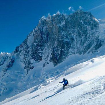 guida-alpina-sci