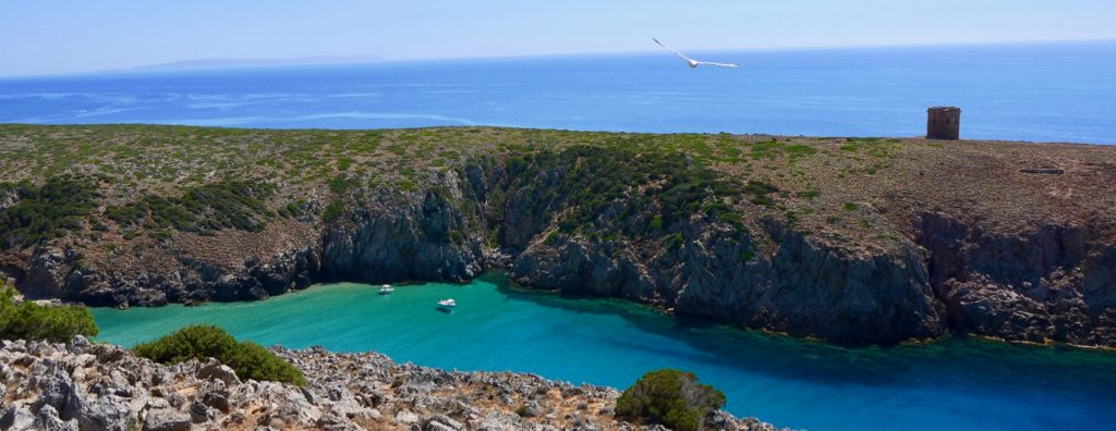 active-holiday-sud-sardegna