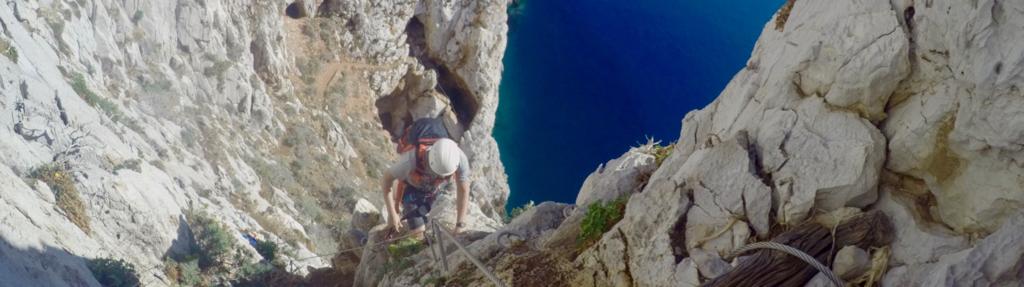 guida-alpina-ferrata-sardegna_pandizucchero