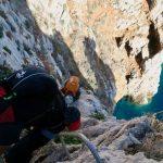 guida-alpina-ferrata-sardegna_pandizucchero - 2
