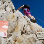 guida-alpina-ferrata-sardegna_pandizucchero - 3