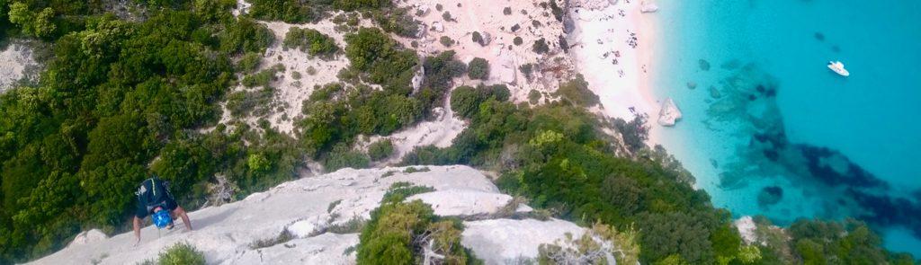 guida-alpina-multipitch-sardegna-est