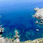 guida-alpina-trekking-sardegna_miniere-blu - 1