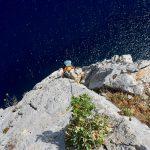 multipitch-pandizucchero-guida-alpina-sardegna