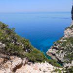 Selvaggio Blu Ogliastra