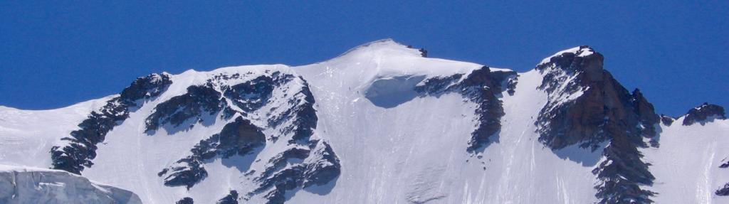 gran-paradiso-guida-alpin-bigalpineguide