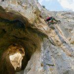 amante-stregata-cai-guide-alpine-arrampicata-sardegna-1
