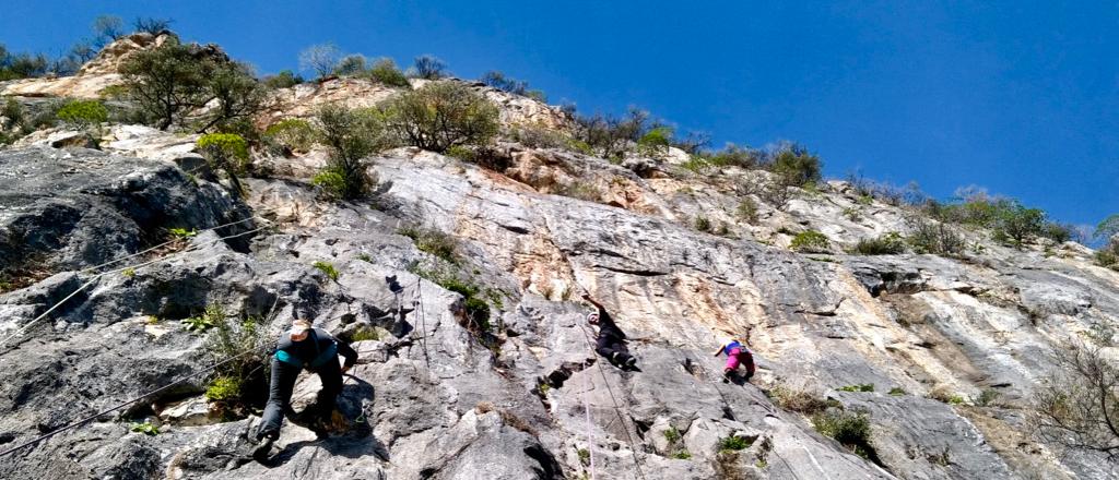 corso-arrampicata-base-sardegna
