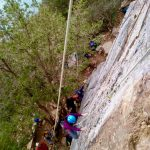 guida-alpina-sardegna_arrampicata_ - 6