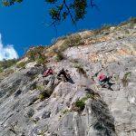 sardegna-climbing-course