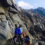 sardegna-trad-climbing-bigatti