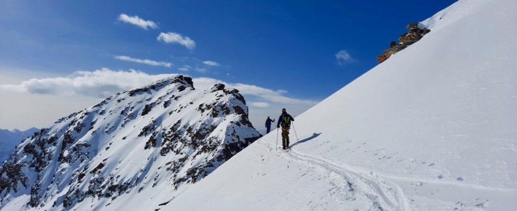 scialpinismo-alta-valtellina