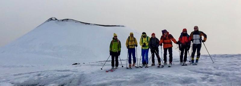scialpinismo-etna-guide-alpine-bigalpineguide