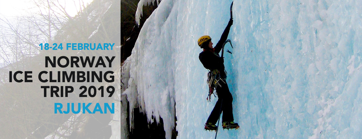 ICE-CLIMBING-TRIP-NORWAY