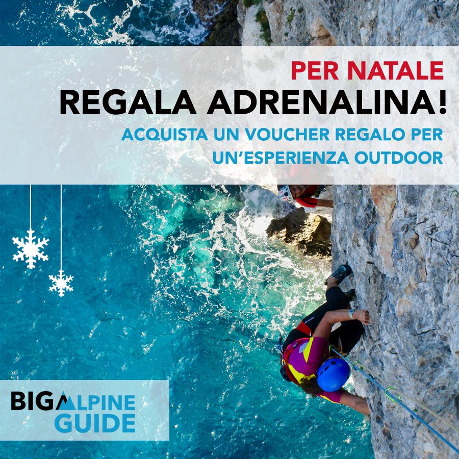 regala-adrenalina-bigalpine