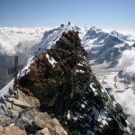 cervino-salita-con-guida-alpina
