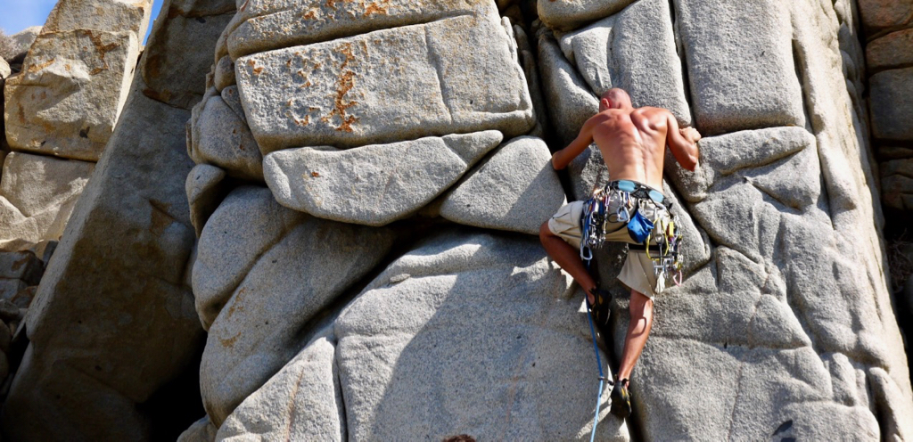 arrampicata-in-fessura-bigalpineguide