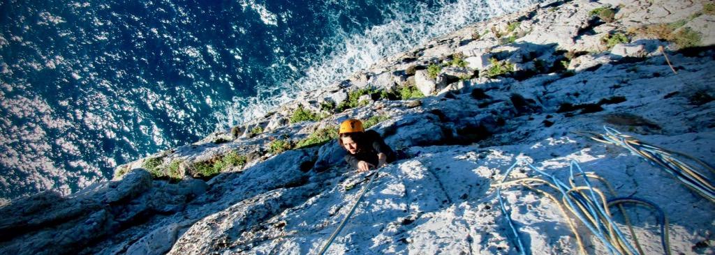 sardinia-november-climbing