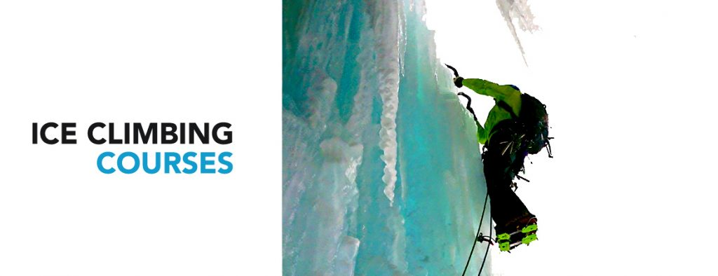 Ice-climbing-courses-bigalpineguide