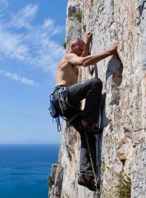 arrampicata-bigalpineguide