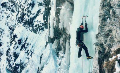 cascata-ghiaccio-guida-alpina