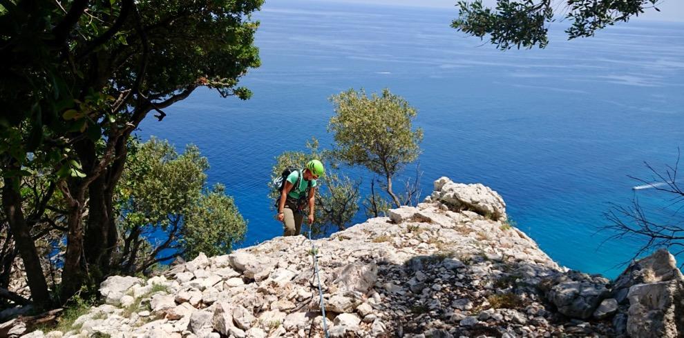 selvaggio-blu-trekking-baunei