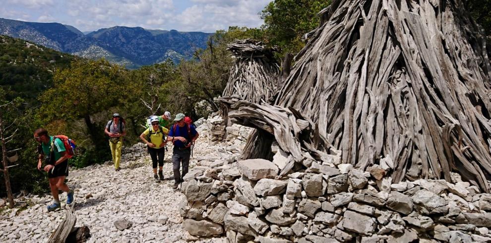 selvaggio-blu-trekking-ogliastra