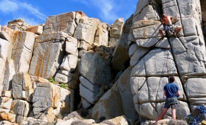 vacanza-arrampicata-sardegna-capo-pecora