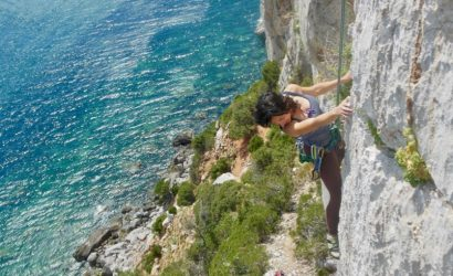 vacanza-arrampicata-sardegna-masua