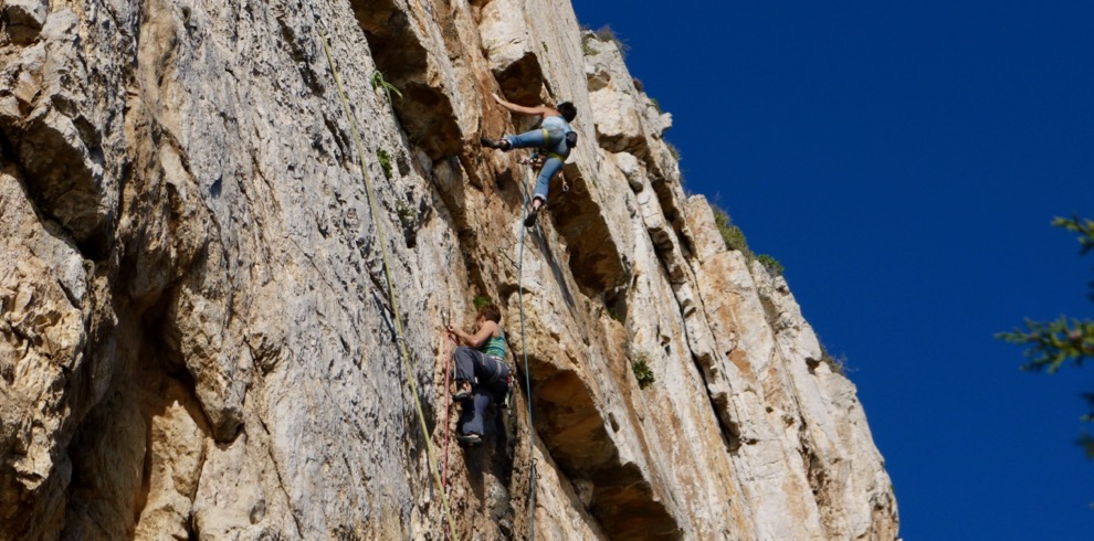 climbing-holiday-sardegna