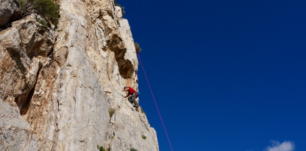 vacanza-arrampicata-sardegna