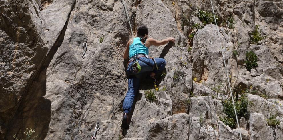 viaggio-arrampicata-sardegna