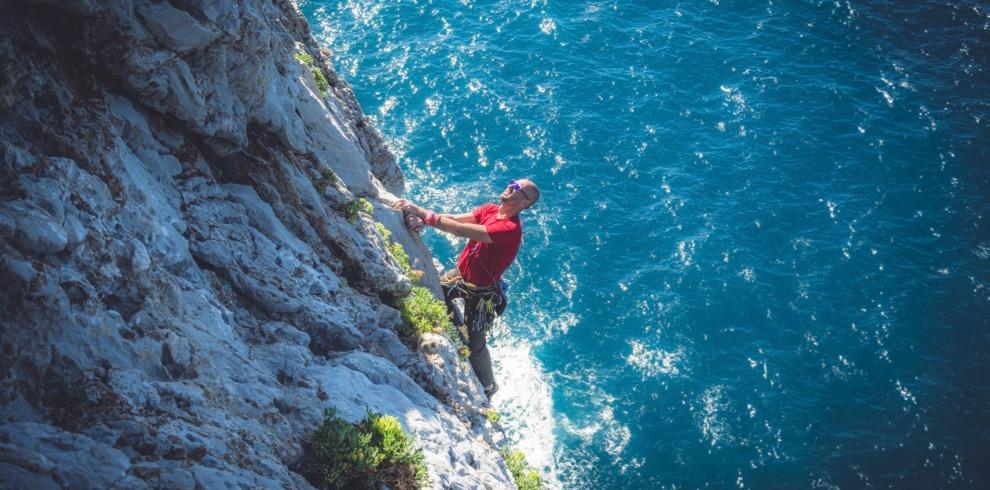 arrampicata-sud-ovest-sardegna