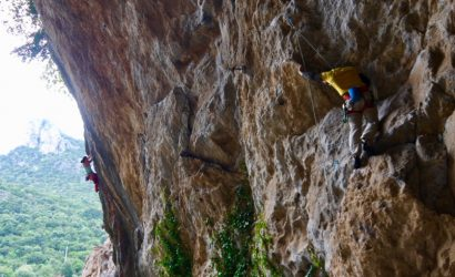 climbing-holiday-sardegna