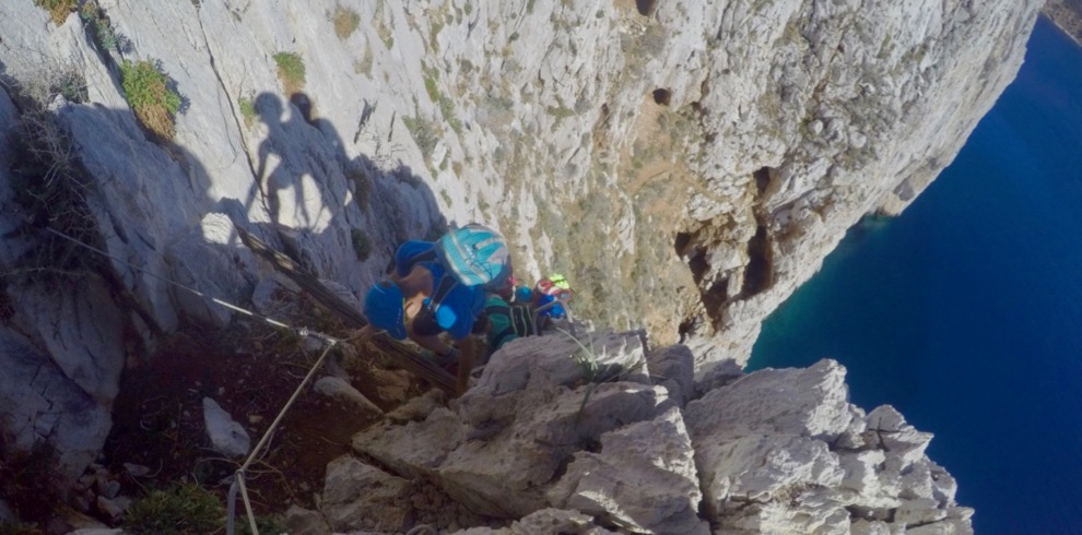 via-ferrata-pandizucchero-guida-alpina