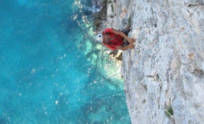 via-marinaio-foresta-pedra-longa-guida-alpina